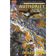-herois_abril_etc-authority-circ-medo-01