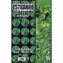 -herois_abril_etc-estranho-beijo-03