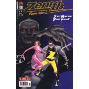 -herois_abril_etc-zenith-fase-um-1