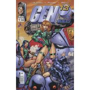 -herois_abril_etc-gen-13-wildcats-mythos-01