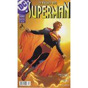 -herois_abril_etc-filho-superman-02