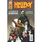 -herois_abril_etc-hellboy-despertar-dem-01