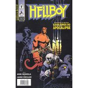 -herois_abril_etc-hellboy-despertar-dem-02