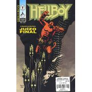 -herois_abril_etc-hellboy-despertar-dem-03
