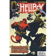 -herois_abril_etc-hellboy-semente-dest-01