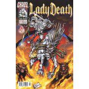 -herois_abril_etc-lady-death-02