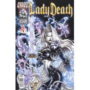 -herois_abril_etc-lady-death-01