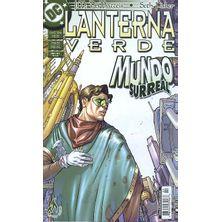 -herois_abril_etc-lant-verde-mundo-surreal-01