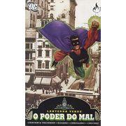 -herois_abril_etc-lant-verde-poder-mal-01