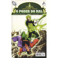 -herois_abril_etc-lant-verde-poder-mal-03