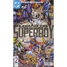 -herois_abril_etc-legiao-superboy-02