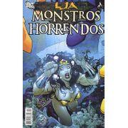 -herois_abril_etc-lja-monstros-horrendos-02
