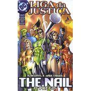 -herois_abril_etc-liga-justica-nail-01