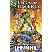 -herois_abril_etc-liga-justica-nail-02
