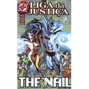 -herois_abril_etc-liga-justica-nail-03