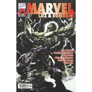 -herois_abril_etc-marvel-luz-sombra-1