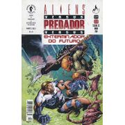 -herois_abril_etc-aliens-predador-ext-02