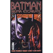 -herois_abril_etc-batman-bruma-escar-01