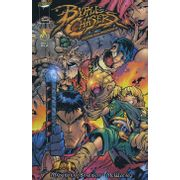 -herois_abril_etc-battle-chasers-01