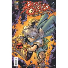 -herois_abril_etc-battle-chasers-04