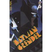 -herois_abril_etc-batman-grendel-01