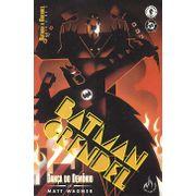 -herois_abril_etc-batman-grendel-02