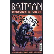-herois_abril_etc-batman-tempestade-01