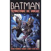 -herois_abril_etc-batman-tempestade-02