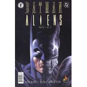 -herois_abril_etc-batman-aliens-01