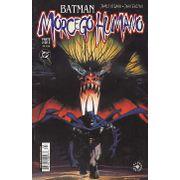-herois_abril_etc-batman-morcego-hum-02