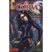 -herois_abril_etc-corvo-01