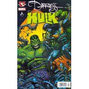 -herois_abril_etc-darkness-hulk
