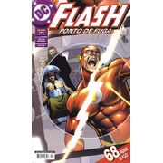-herois_abril_etc-flash-ponto-fuga