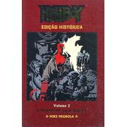 -herois_abril_etc-hellboy-ed-hist-vol-2