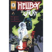 -herois_abril_etc-hellboy-ghost