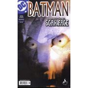 -herois_abril_etc-batman-maldicao-scarface