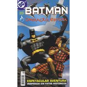-herois_abril_etc-batman-operacao-escocia