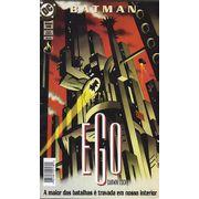 -herois_abril_etc-batman-ego