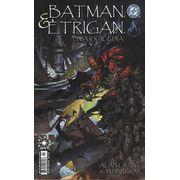 -herois_abril_etc-batman-etrigan-tragedia