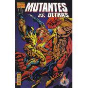 -herois_abril_etc-mutantes-vs-ultras