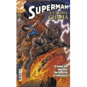 -herois_abril_etc-superman-ultima-chama