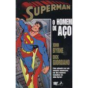 -herois_abril_etc-superman-homem-aco