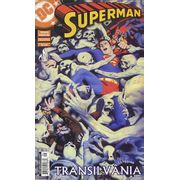 -herois_abril_etc-superman-transilvania