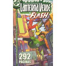 -herois_abril_etc-superalmanaque-lanterna-fla