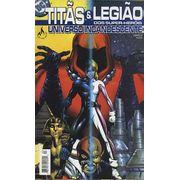 -herois_abril_etc-titas-legiao-universo-03