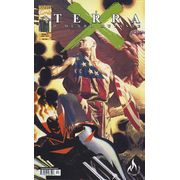 -herois_abril_etc-terra-x-1