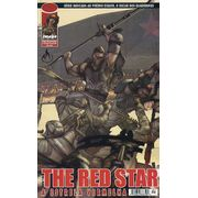 -herois_abril_etc-the-red-star-1