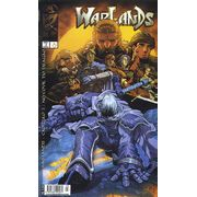 -herois_abril_etc-warlands-03