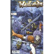 -herois_abril_etc-warlands-04