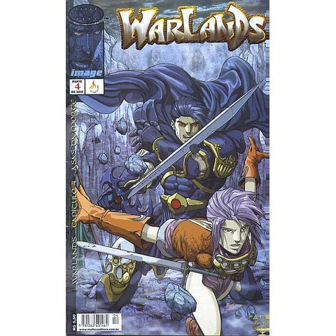 -herois_abril_etc-warlands-04